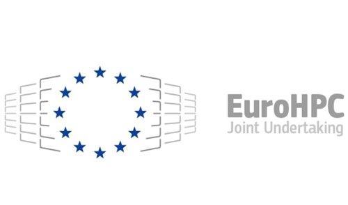 EuroHPC JU abre primeiros concursos para projetos de investigação e inovação