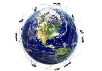 Consulta pública para atividades de I&D no Sistema Global de Navegação por Satélite, Candidaturas até 23 de agosto