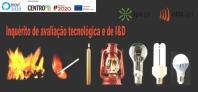 Inquérito de Avaliação Tecnológica e de I&D