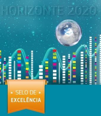 Candidaturas ao Sistema de Incentivos à Investigação e Desenvolvimento Tecnológico em aberto
