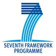 FP7 - Seventh Framework Programme