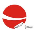 LINE.IPT - Laboratório de Inovação Industrial e Empresarial