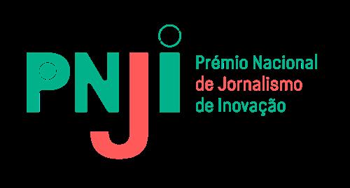 Prémio Nacional de Jornalismo de Inovação está de regresso com mais categorias e menções honrosas, candidaturas até 13 de setembro