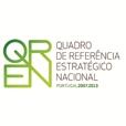 QREN - Quadro de Referência Estratégico Nacional - Incentivos