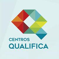 CANDIDATURAS para a criação e funcionamento de mais 50 Centros Qualifica, até 13 de setembro